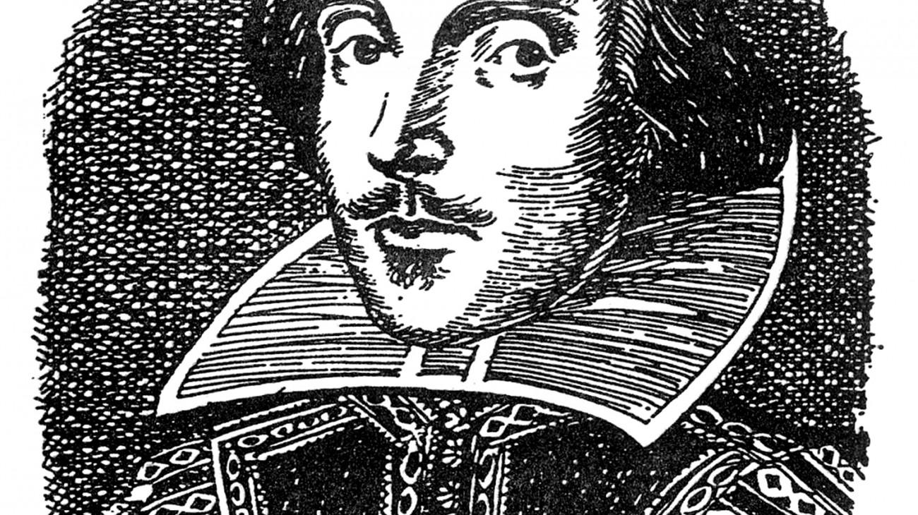Shakespeare_Ray