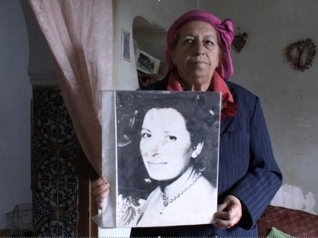 10949_femmes-credit-Nassima-Guessoum