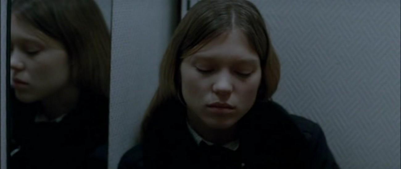 Belle épine (Rebecca Zlotowski, 2009).