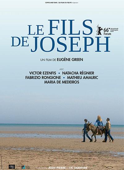Votre dernier film visionné Le-fils-de-joseph