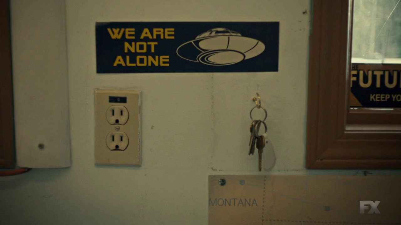 not_alone