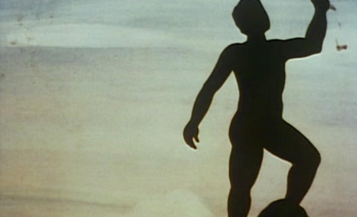 Querelle de jardins (Raoul Ruiz, ).