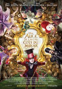 Alice_Affiche