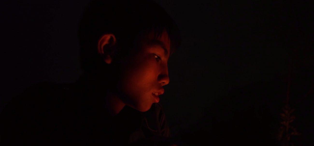 Ta'ang (Wang Bing, 2016).