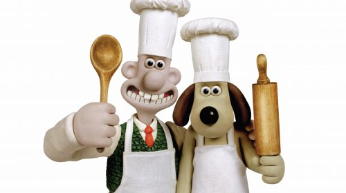 wallace-and-gromit-8223-2560x1600
