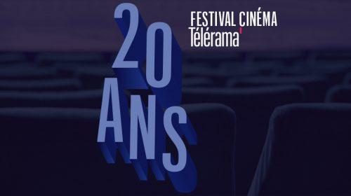 20e-festival-cinema-telerama-demandez-le-programmem3922841