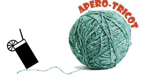 apero-tricot