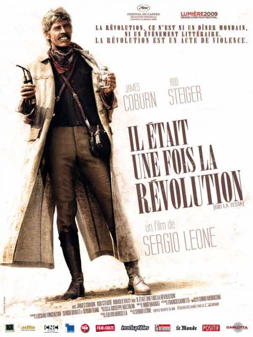 il-etait-une-fois-la-revolution