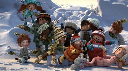 la-bataille-geante-de-boules-de-neige1