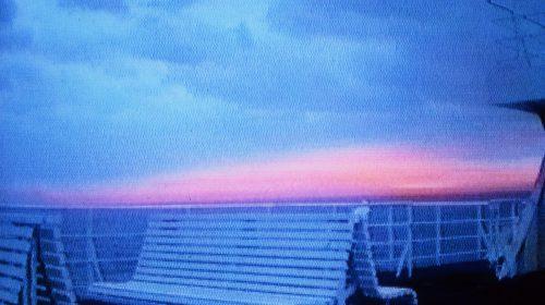 ile-de-beaute-1996-02-avec-d-gonzalez-foerster