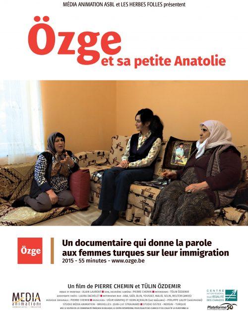 rencontre avec des femmes schaerbeek