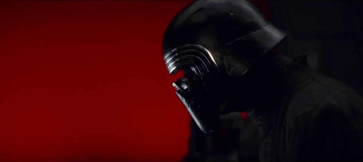 star-wars-8-les-derniers-jedi-kylo-ren-trailer-lucasfilms-science-fiction-disney-geek-002