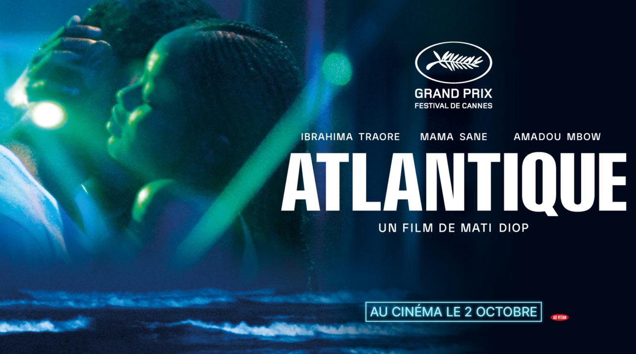 ATLANTIQUE_ECRANS_SALLE_1920x1080_DATE