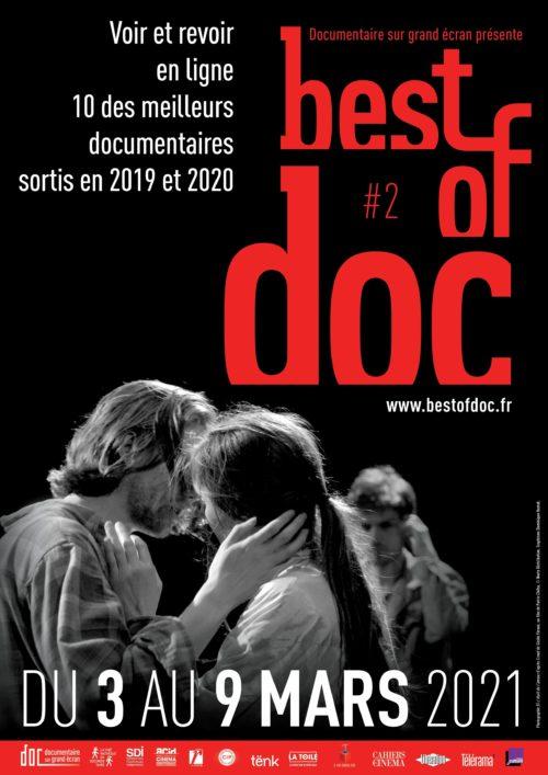 Best Of Doc #2