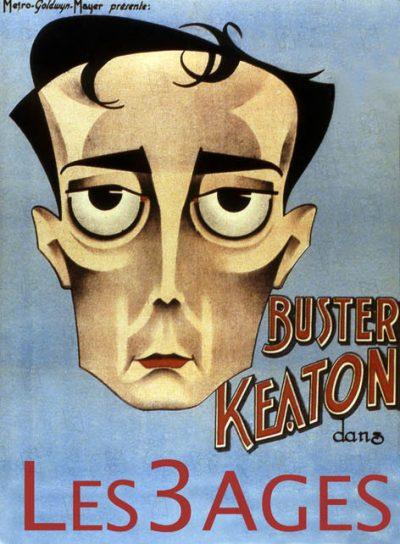 Keaton