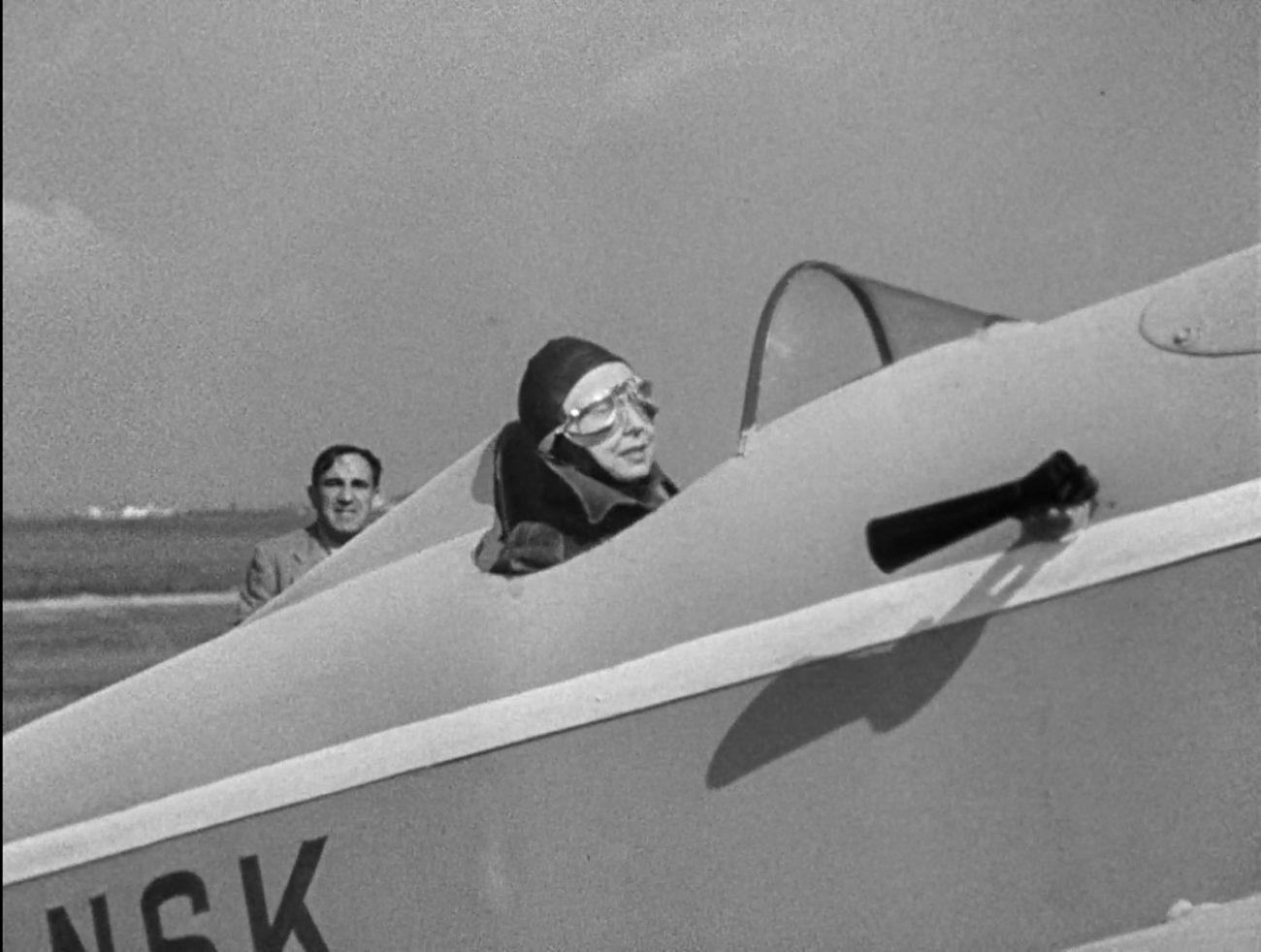 Ciel2_ © 1944 TF1 Droits Audiovisuels