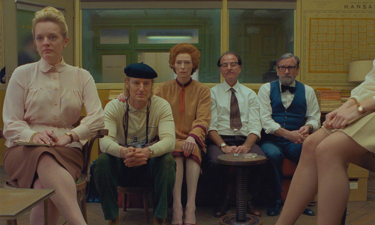 the-french-dispatch-film-still-03