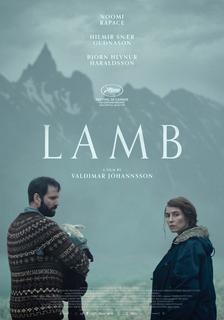 Lamb_2021_film_poster